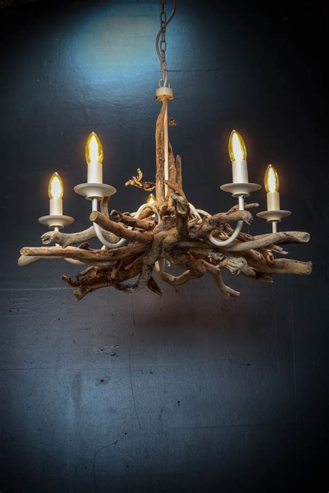 driftwood chandelier driftwood furniture for sale