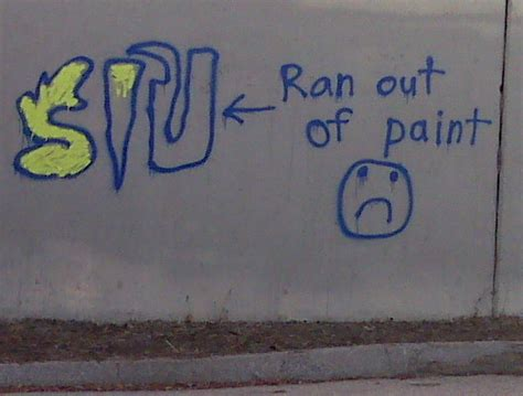 funny examples  awful graffiti pleated jeans