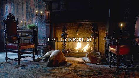 silver screen surroundings outlander se  laird