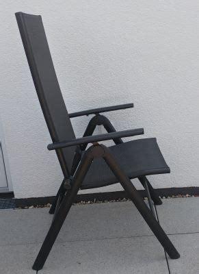 lidl gartenmöbel bewertung klappstuhl fuer balkon lidl garten fuchs org