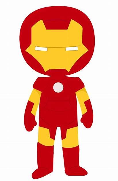 Clipart Babies Avenger Superheroes Avengers Tags Printables