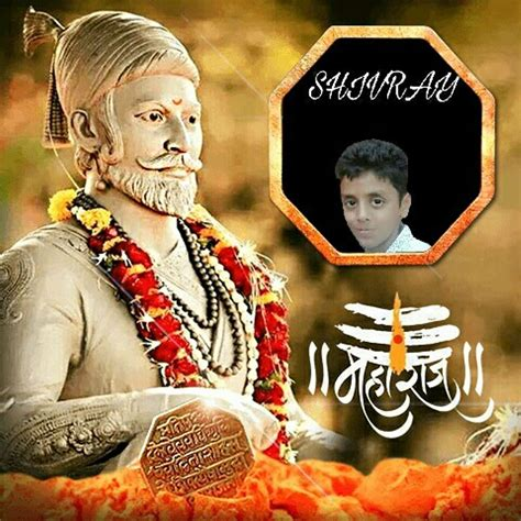 Shivaji Maharaj New Photos  Download Free Printable Graphics