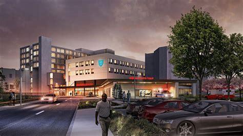 home north shore medical center