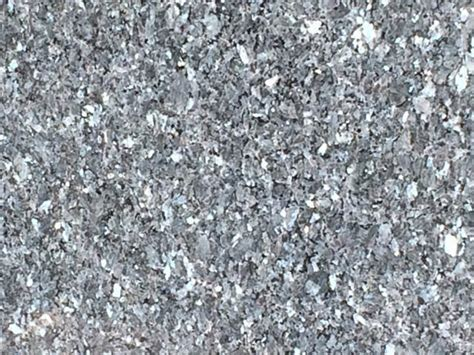 granite colors from mg and cabinets albuquerque nm