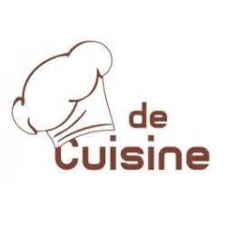 toqu駸 de cuisine stickers toque de cuisine