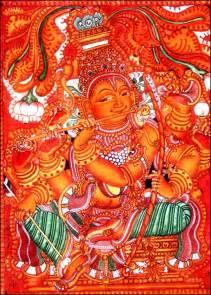 best kitchen knives consumer reports 28 mural painting kerala mural paintings radha