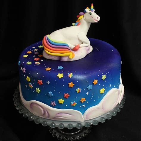 unicorn cake ideas magical unicorn cakes fanciful cake decorating inspiration