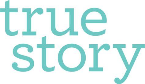 true story brand agency