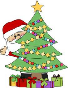 1000 ideas about free christmas clip art on pinterest bible games graphics fairy and clip art
