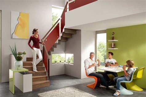 Treppen Fuer Den Wohnraum Qual Der Wahl Bei Form Und Material by Skulpturen Im Raum Treppen Im Wohnbereich 187 Livvi De