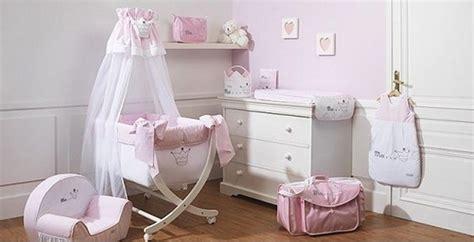 deco princesse chambre decoration chambre bebe fille princesse chambre