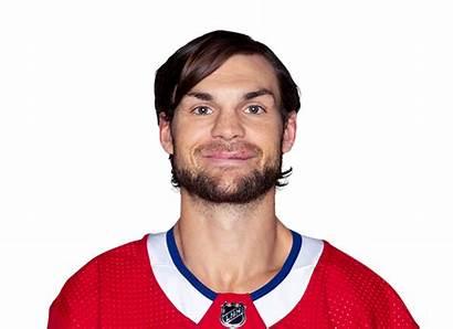 Frolik Michael Nhl Espn Player Canadiens Montreal