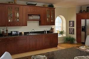 Lexington Kitchen Cabinets - RTA Kitchen Cabinets