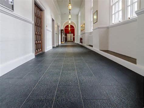 linoleum flooring minneapolis flooring minneapolis amy bennett