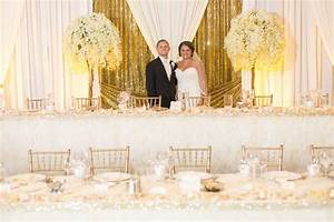 prestige wedding decoration wedding lighting decor With wedding decor rental chicago