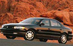 Used 1997 Buick Regal Pricing