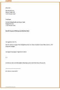 Einspruch Steuerbescheid Begründung : einspruch gegen bu geldbescheid einlegen bu geldbescheid 2019 ~ Frokenaadalensverden.com Haus und Dekorationen