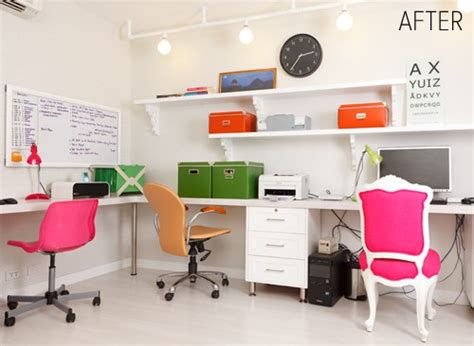 colorful chair officeenvy