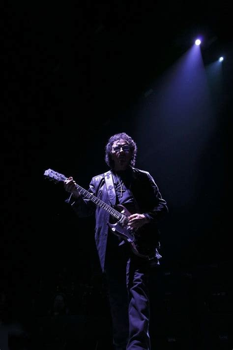 88 Best Images About Toni Iommi On Pinterest  Jethro Tull