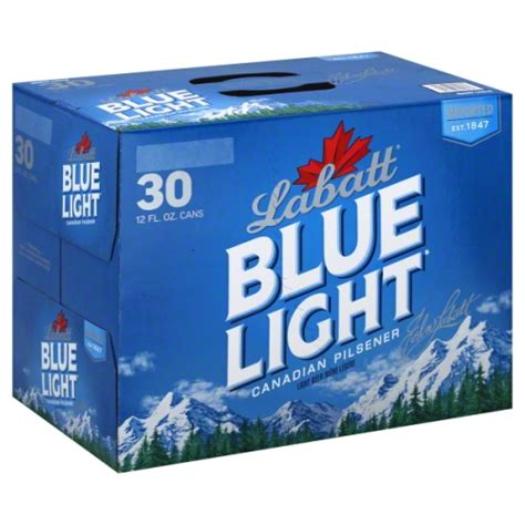 light 30 pack price how much does a 30 pack of bud light cost in massachusetts