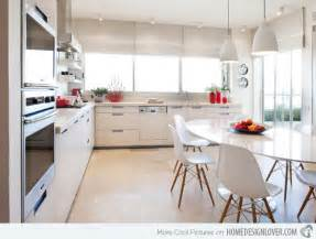 eat in kitchen ideas modern kitchen designs houses curatehub