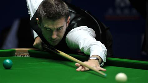 Mark Selby survives Robert Milkins comeback to reach ...