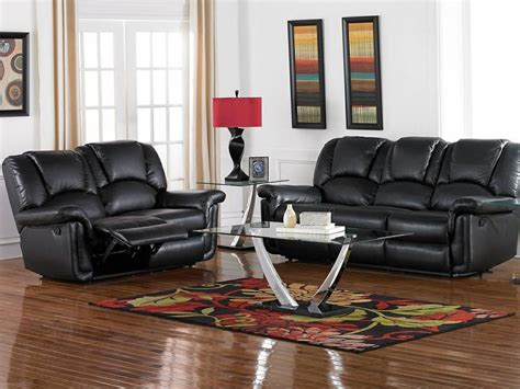 28 Aarons Furniture Corporate Office Phone Number