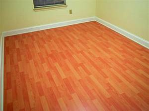 removing laminate flooring 28 images how to remove With removing stains from laminate floors