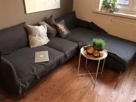 Wohnung Mieten Hamburg Dulsberg by Tolle 2 Zimmer Wohnung Mit Mini Balkon Wohnung In
