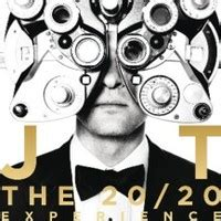 michael constantino mashup lyrics mirrors by justin timberlake whosled