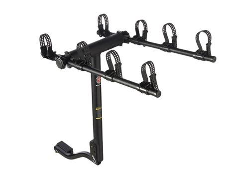 schwinn bike rack schwinn 4 bike hitch mount rack