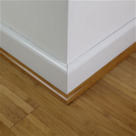 laminate flooring quadrant beading bamboo mouldings and accessories explained bamboo flooring