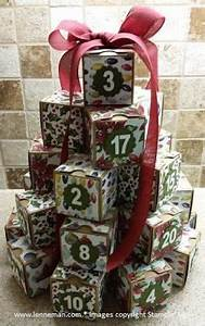 1058 best images about Stampin Up Christmas on Pinterest