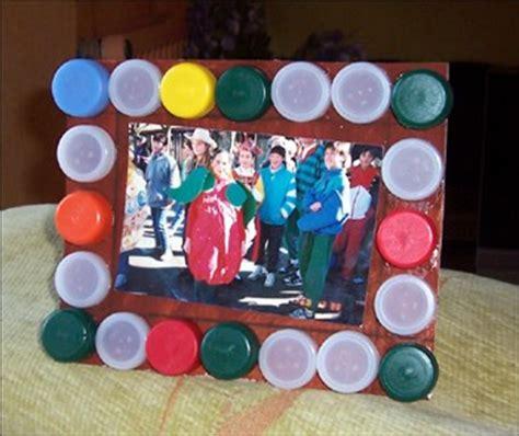 activit 233 s manuelles le cadre photo r 233 cup fr hellokids
