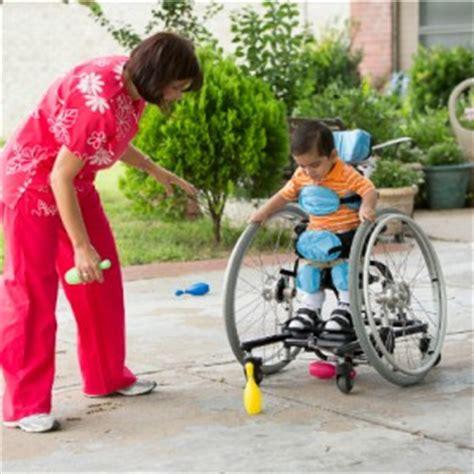 8 ways parents can help develop a child s gross motor 716 | news develop gross motor skills children 06 2013
