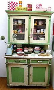 Küchen Vintage Style : 180 best 50s diner kitchen 50er k che images on pinterest gardinen k che k chen und anthrazit ~ Sanjose-hotels-ca.com Haus und Dekorationen
