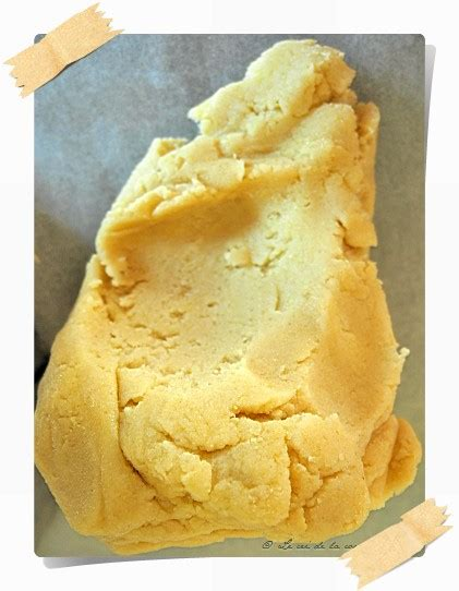 recette pate sablee amande p 226 te sabl 233 e amande sans gluten de recettes bio le cri de la courgette