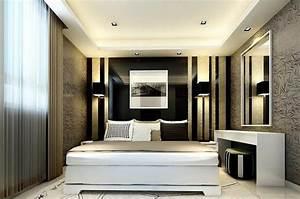 Free bedroom interior design h6xa 681 for Interior decorating videos online