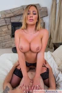 Beautiful Woman Looks Great In Erotic Lingerie Photos Destiny Dixon Milf Fox