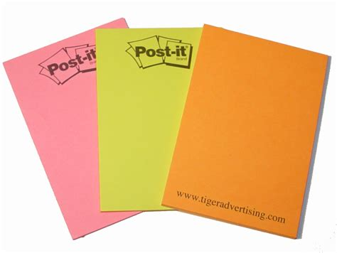 lpost or l post the gallery for gt blue sticky note png