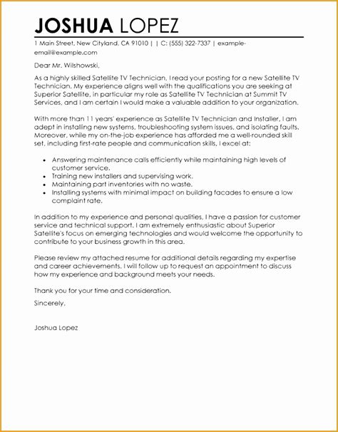 Reporter Resume by 7 Television Reporter Resumes Sle Free Sles