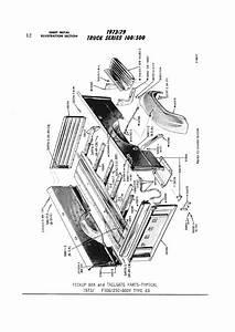 82 Harley Sportster Fuse Box  Diagram  Auto Wiring Diagram