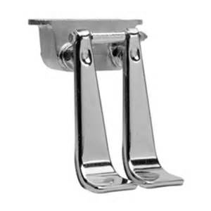 double foot pedal valve 1 2 in npt join the pricefalls
