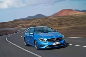 Fiche Technique Mercedes Classe A : fiche technique mercedes classe a w168 160 auto titre ~ Medecine-chirurgie-esthetiques.com Avis de Voitures