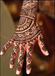 henna designs mehendi henna designs