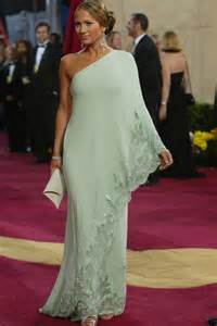 best hair accessories oscars 2017 the top 10 most iconic academy awards dresses