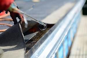 Dachrinne Montieren Flachdach : dachrinne flachdach anbringen gestaltungsinspiration f r ~ A.2002-acura-tl-radio.info Haus und Dekorationen