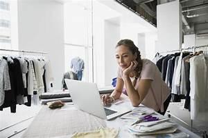 Fashion For Home : learn how to start a successful online retail business ~ Orissabook.com Haus und Dekorationen
