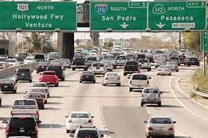 Permis De Conduire Etats Unis : circuler en voiture aux etats unis est ce possible et avec quel permis ~ Medecine-chirurgie-esthetiques.com Avis de Voitures