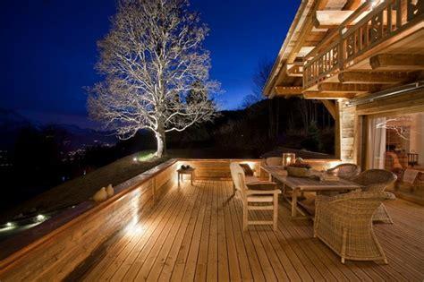 Luminaire Exterieur Design Luminaire Ext 233 Rieur Quel 233 Clairage Pour Quelle Ambiance